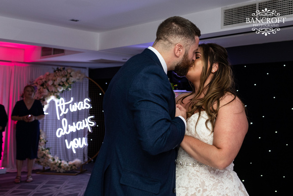 Andy & Sophie - Formby Hall 00985