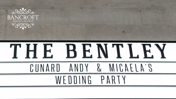 Andrew_&_Micaela_-_The_Bentley_Liverpool 00208