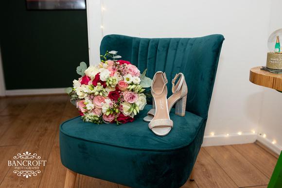 John & Claire Fir Grove Wedding 00059
