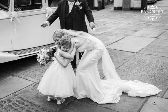 John & Claire Fir Grove Wedding 00224