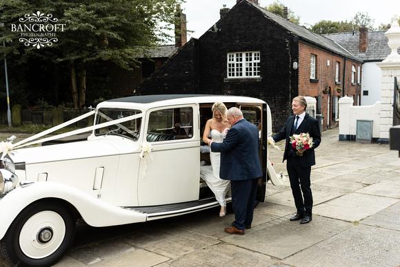 John & Claire Fir Grove Wedding 00221