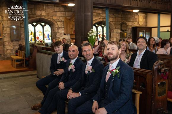 John & Claire Fir Grove Wedding 00183