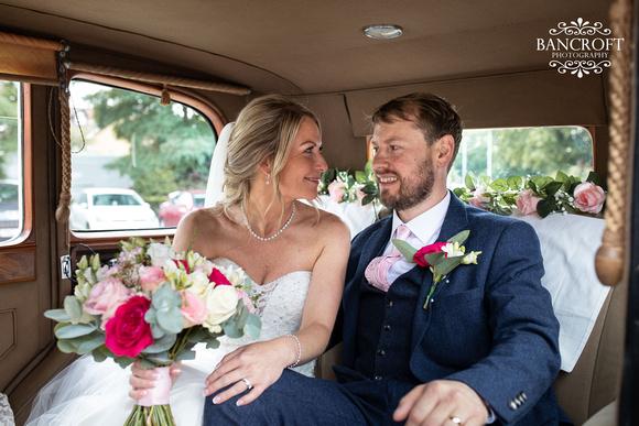 John & Claire Fir Grove Wedding 00492