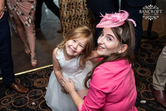 John & Claire Fir Grove Wedding 00538