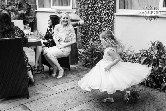 John & Claire Fir Grove Wedding 00615