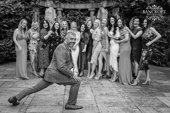 John & Claire Fir Grove Wedding 00780