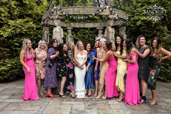 John & Claire Fir Grove Wedding 00783