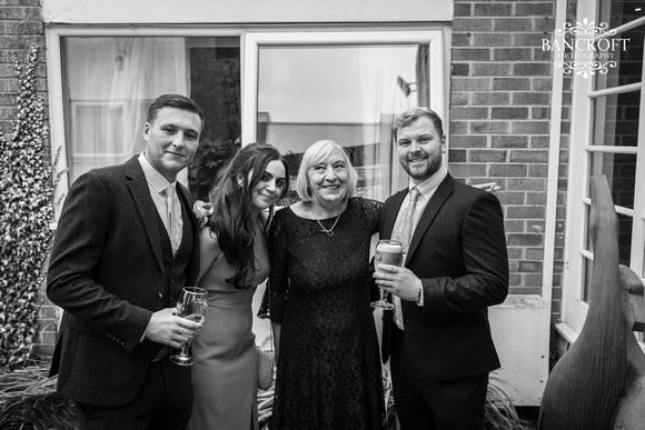 John & Claire Fir Grove Wedding 00796