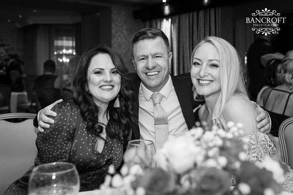 John & Claire Fir Grove Wedding 00806