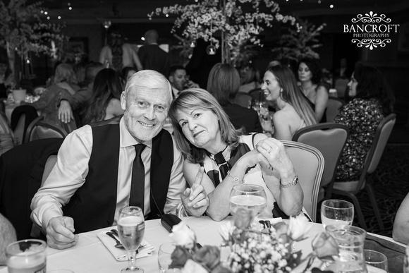 John & Claire Fir Grove Wedding 00818
