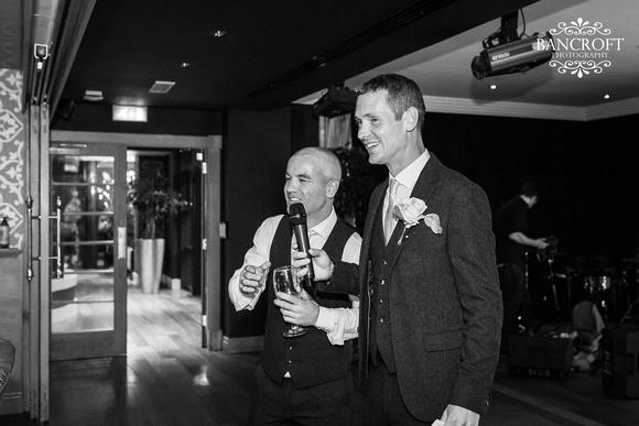 John & Claire Fir Grove Wedding 00858