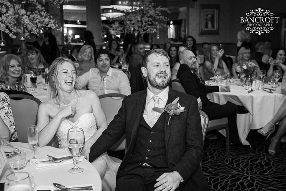 John & Claire Fir Grove Wedding 00863