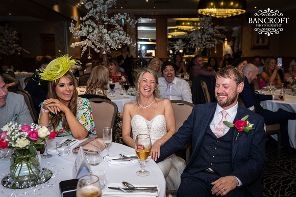 John & Claire Fir Grove Wedding 00860