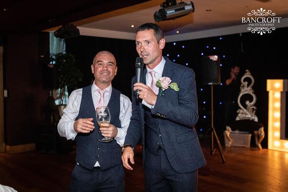 John & Claire Fir Grove Wedding 00873