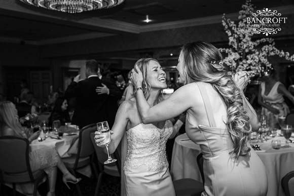 John & Claire Fir Grove Wedding 00955