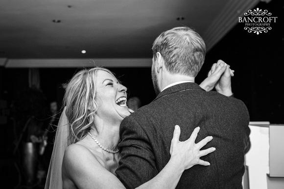 John & Claire Fir Grove Wedding 00983