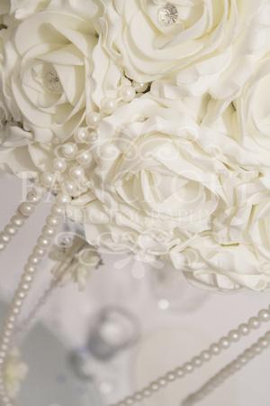 Graham-&-Jeanette-Statham Lodge Wedding - 00078