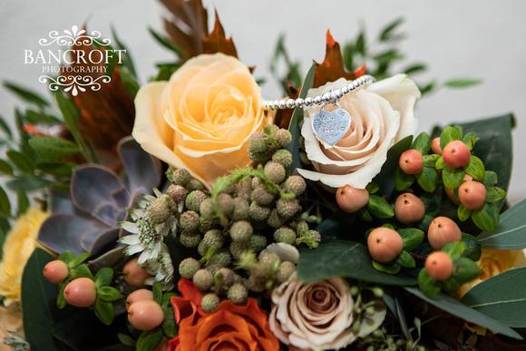 Brian_&_Helen_Chester_Doubletree_Hilton_Wedding 00019
