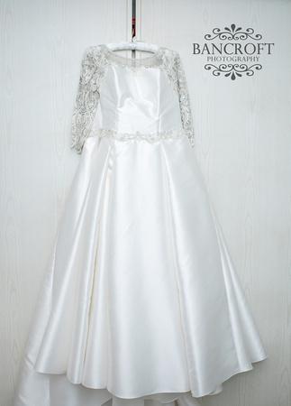 Brian_&_Helen_Chester_Doubletree_Hilton_Wedding 00038