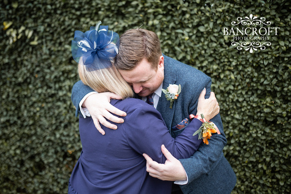 Brian_&_Helen_Chester_Doubletree_Hilton_Wedding 00180