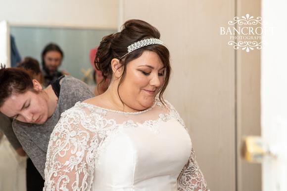 Brian_&_Helen_Chester_Doubletree_Hilton_Wedding 00212