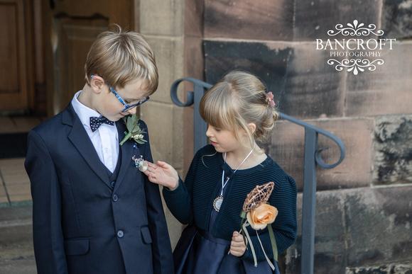Brian_&_Helen_Chester_Doubletree_Hilton_Wedding 00322