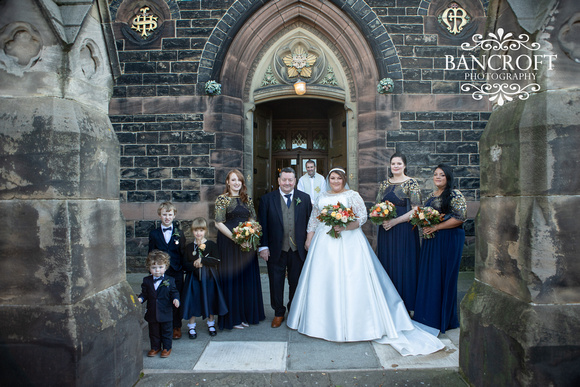 Brian_&_Helen_Chester_Doubletree_Hilton_Wedding 00336