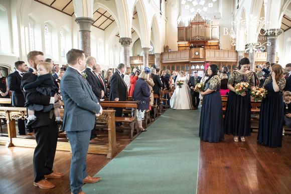 Brian_&_Helen_Chester_Doubletree_Hilton_Wedding 00403