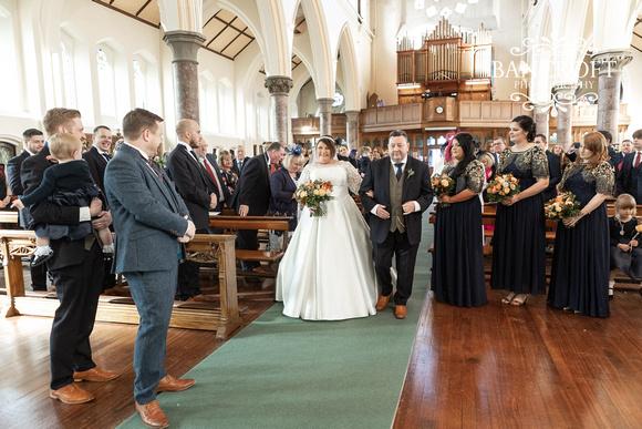Brian_&_Helen_Chester_Doubletree_Hilton_Wedding 00408