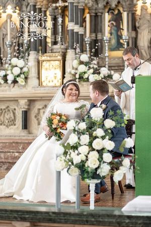 Brian_&_Helen_Chester_Doubletree_Hilton_Wedding 00437