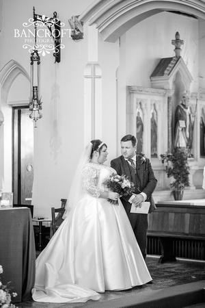 Brian_&_Helen_Chester_Doubletree_Hilton_Wedding 00467