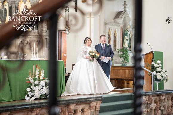 Brian_&_Helen_Chester_Doubletree_Hilton_Wedding 00588
