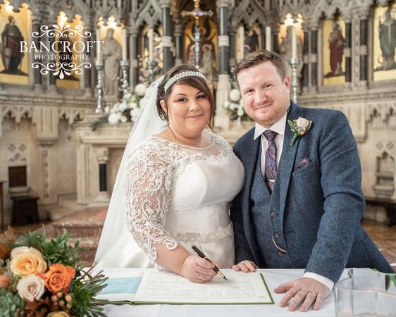 Brian_&_Helen_Chester_Doubletree_Hilton_Wedding 00616