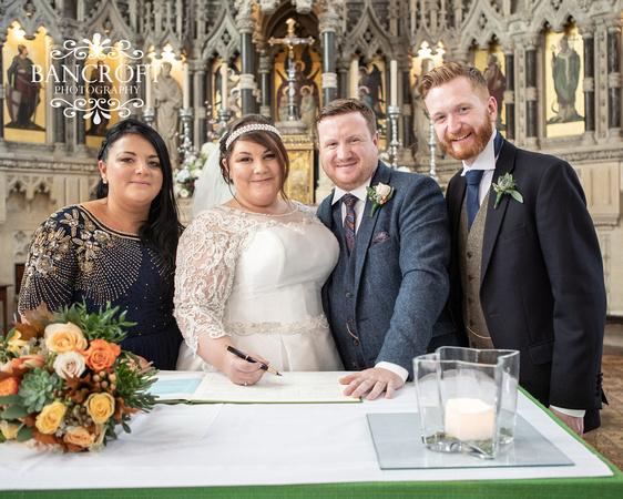 Brian_&_Helen_Chester_Doubletree_Hilton_Wedding 00623