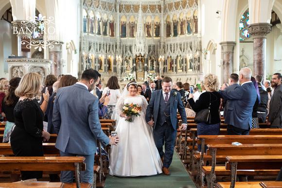 Brian_&_Helen_Chester_Doubletree_Hilton_Wedding 00670