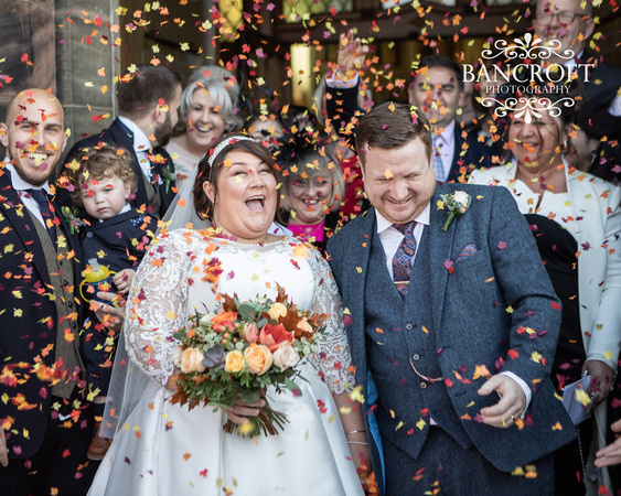 Brian_&_Helen_Chester_Doubletree_Hilton_Wedding 00688