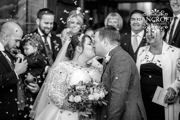 Brian_&_Helen_Chester_Doubletree_Hilton_Wedding 00665