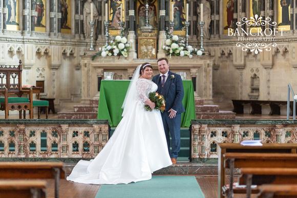 Brian_&_Helen_Chester_Doubletree_Hilton_Wedding 00743