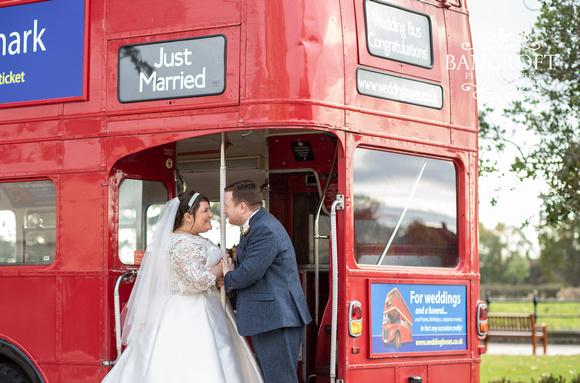 Brian_&_Helen_Chester_Doubletree_Hilton_Wedding 00822
