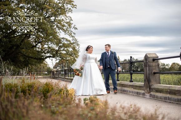 Brian_&_Helen_Chester_Doubletree_Hilton_Wedding 00842