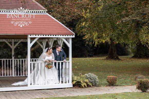 Brian_&_Helen_Chester_Doubletree_Hilton_Wedding 00862