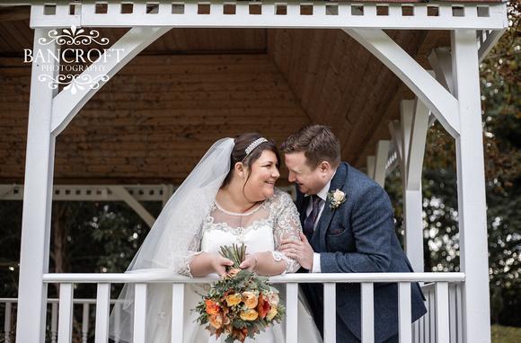 Brian_&_Helen_Chester_Doubletree_Hilton_Wedding 00868