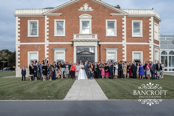 Brian_&_Helen_Chester_Doubletree_Hilton_Wedding 01024