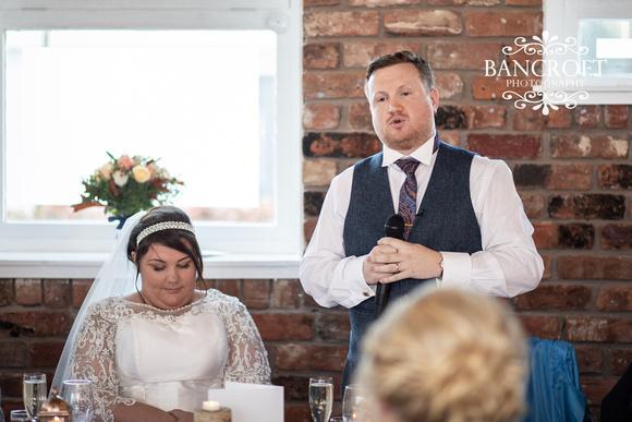 Brian_&_Helen_Chester_Doubletree_Hilton_Wedding 01148