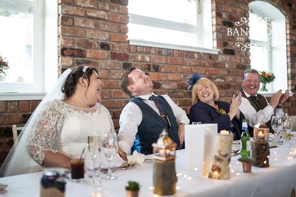 Brian_&_Helen_Chester_Doubletree_Hilton_Wedding 01176
