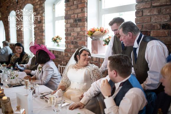 Brian_&_Helen_Chester_Doubletree_Hilton_Wedding 01196