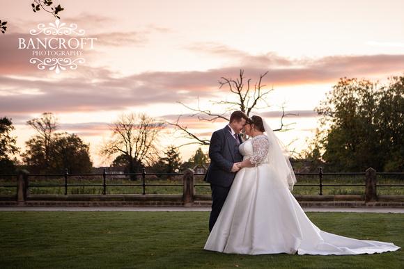 Brian_&_Helen_Chester_Doubletree_Hilton_Wedding 01209