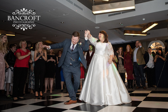 Brian_&_Helen_Chester_Doubletree_Hilton_Wedding 01341
