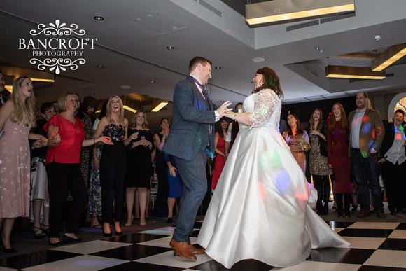Brian_&_Helen_Chester_Doubletree_Hilton_Wedding 01342