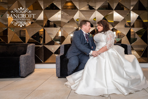 Brian_&_Helen_Chester_Doubletree_Hilton_Wedding 01361